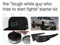 """Starter Packs"" Are All the Rage on Twitter"