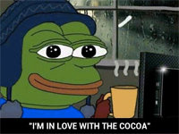 O.T. Genasis Is in Love With the Coco(a)