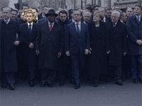 "Rallying Sarkozy Spawns Satirical ""I Am Nico"""