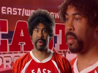 <i>Key & Peele</i> Super Bowl Special