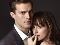 <i>Fifty Shades of Grey</i> Film Panned by Critics