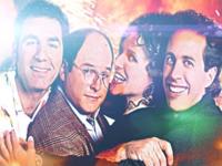 <i>Super Ultra Seinfeld</i> in 3D!