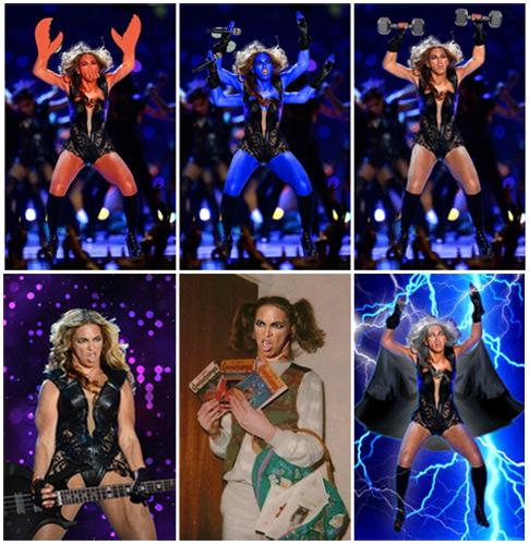 http://i1.kym-cdn.com/news_feeds/icons/original/000/007/002/beyonce-photoshop.jpg