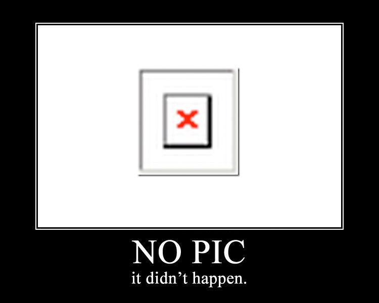 nopic.jpg
