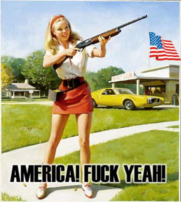 [Image: girl_gun_fuck_yeah1.jpg]