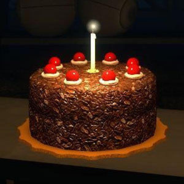 [Image: portal-cake.jpg]