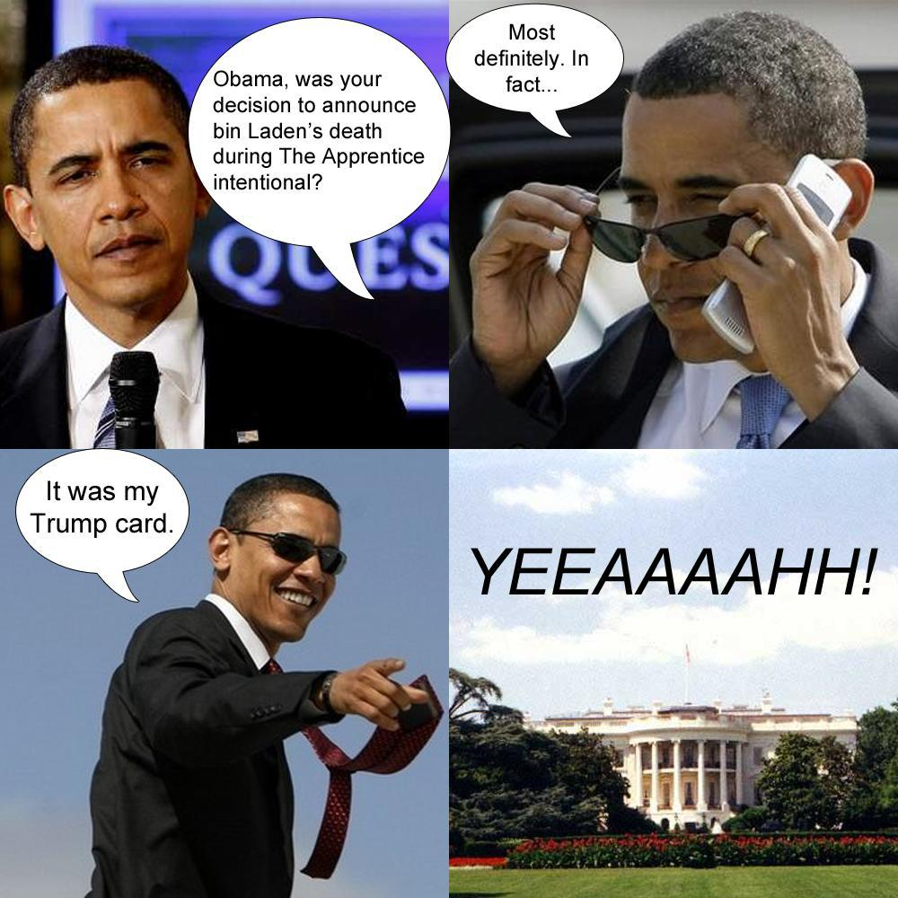 Obama Funny Pictures  Facebook