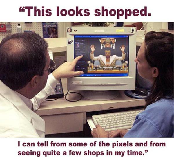 [Image: This_looks_shopped_.jpg]
