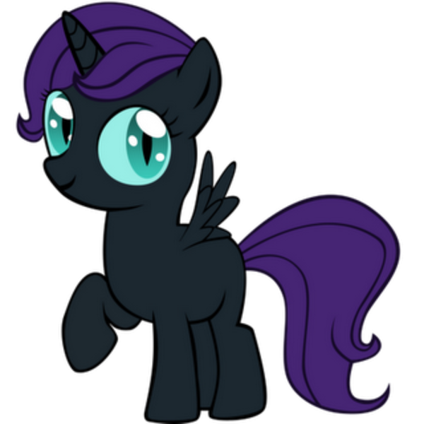 [Image - 160361] | My Little Pony Character Fandom | Know ...