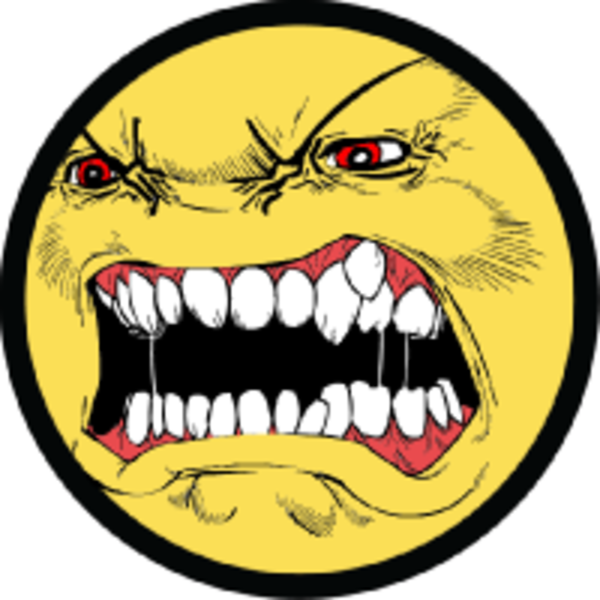 the awesome memes faces - photo #17