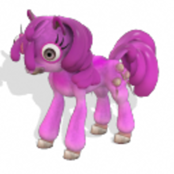 Spore My Little Pony - Bing images