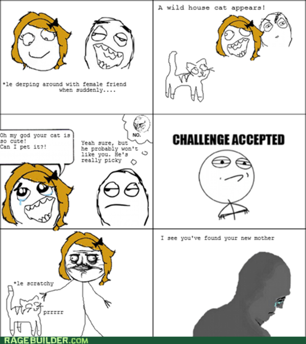 rage-comics-rejection.png