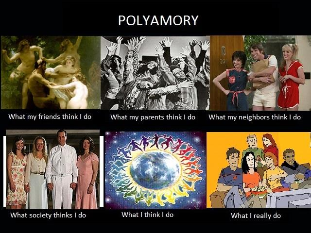 polyamory research papers This collection of almost 100 political science research paper topics and example papers on political science highlights the most important topics, issues, and debates.