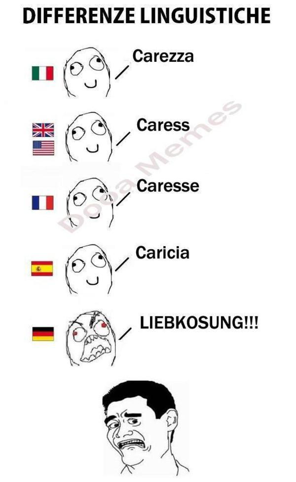 Differenze Linguistiche Sinusitis Differenze Linguistiche