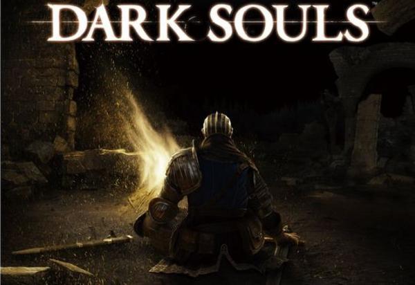 [Image - 282811]   Dark Souls   Know Your Meme