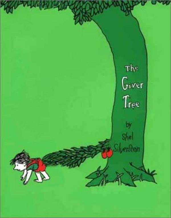 Children Book Cover Meme : Image children s book cover parodies know