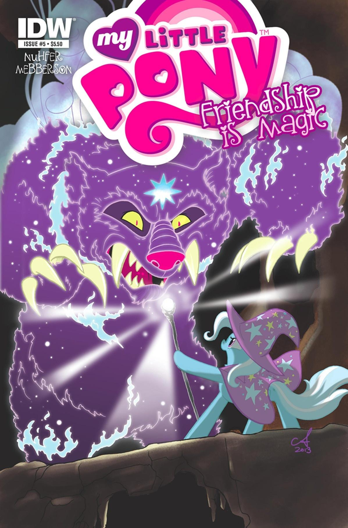 Hot topic mlpfim 5 variant my little pony friendship is magic