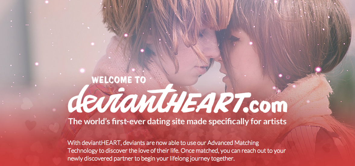 Dating love free site