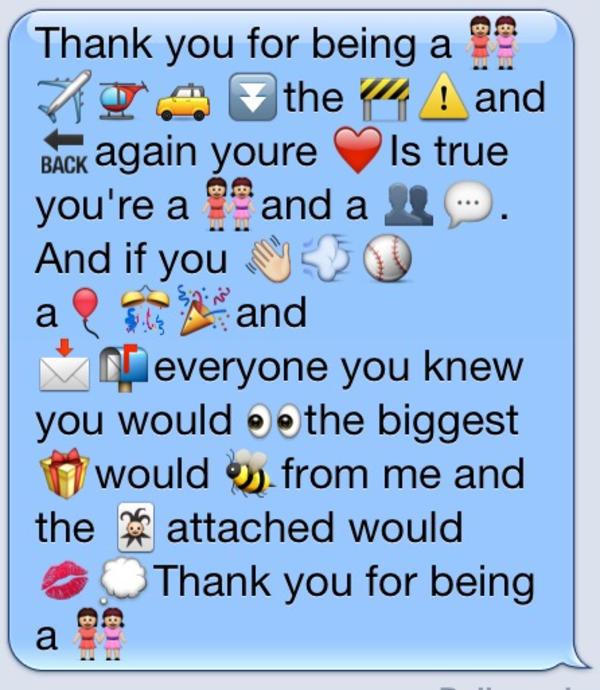 Funny Meme Text Emoticons : Golden girls emojis emoji know your meme