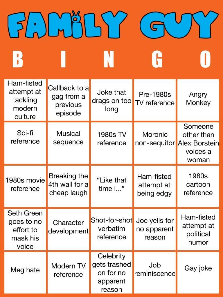 aliante bingo comics bingo tv