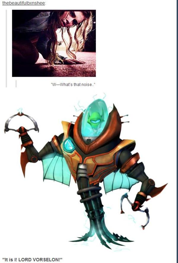 Why I love Open RP on Tumblr sometimes | Tumblr | Know ...