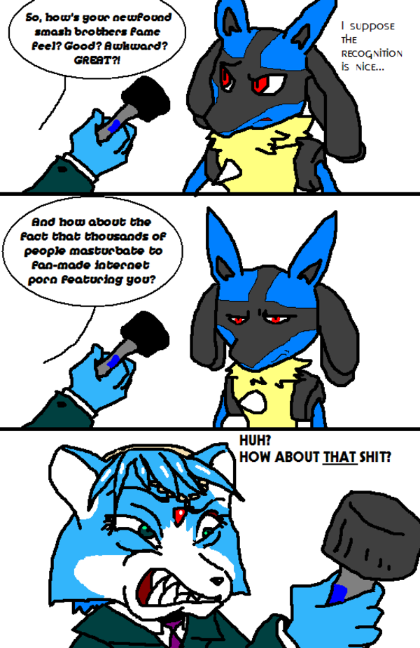 Pokemon Lucario Rule 34 Images Pokemon Images