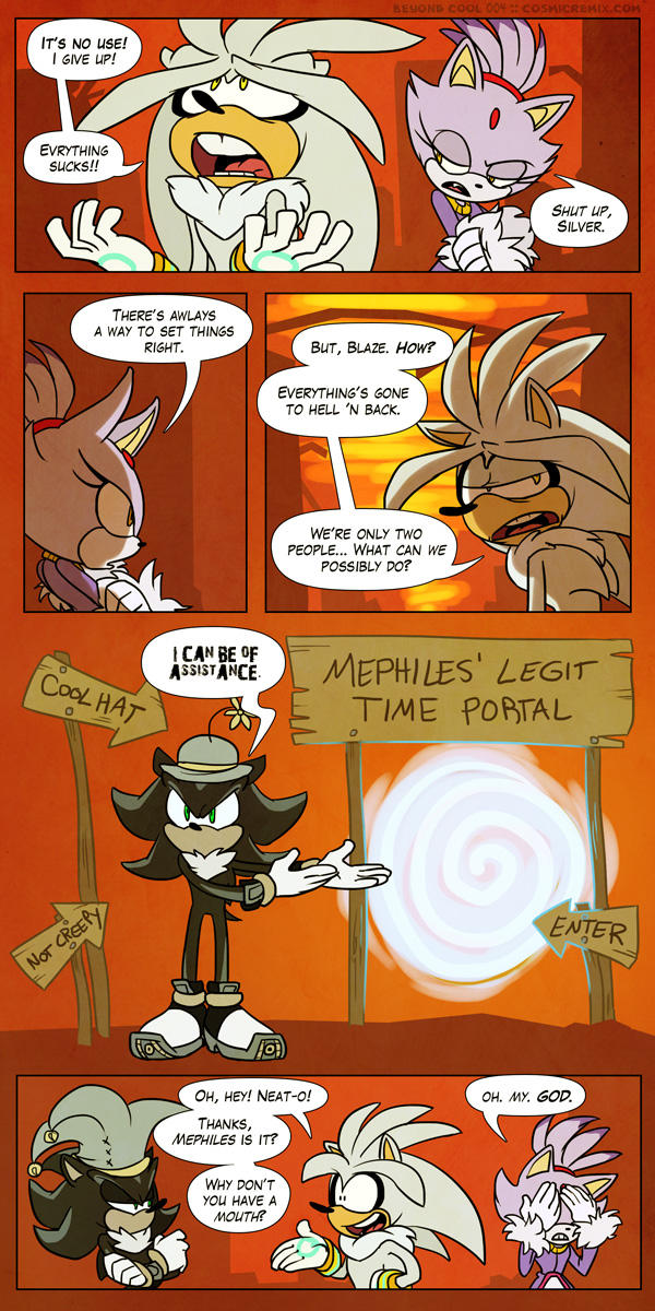 image 740271 sonic the hedgehog know your meme