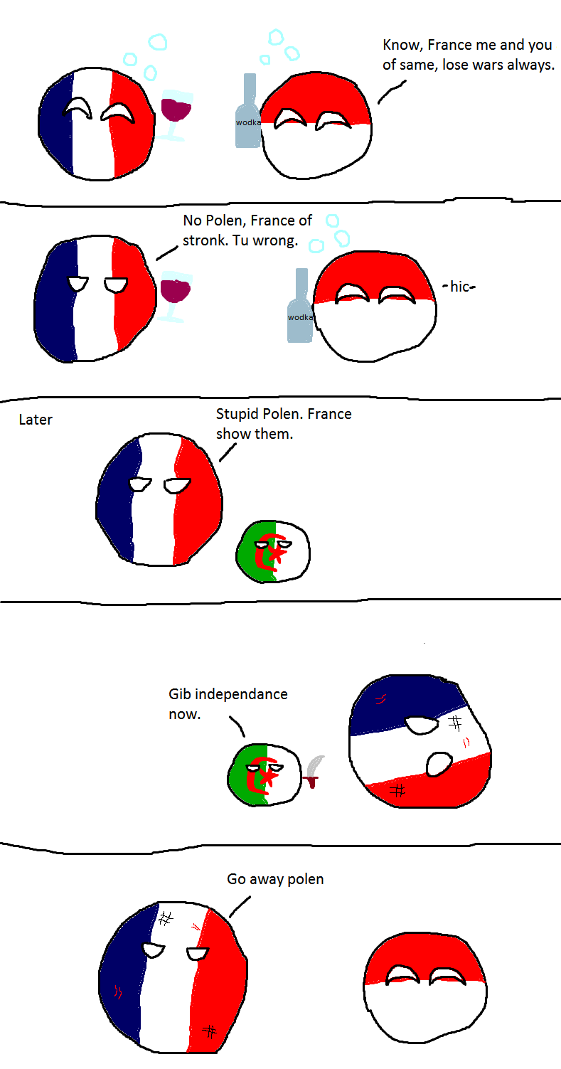 Portugal Polen Quote