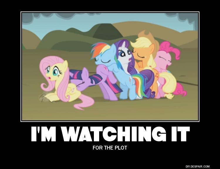 I watch sex