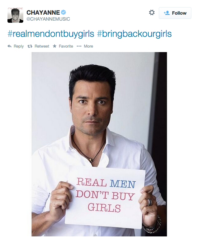 Image - 831239] | Real Men Don't Buy Girls | Know Your Meme