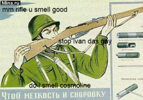 stalker call of pripyat guide