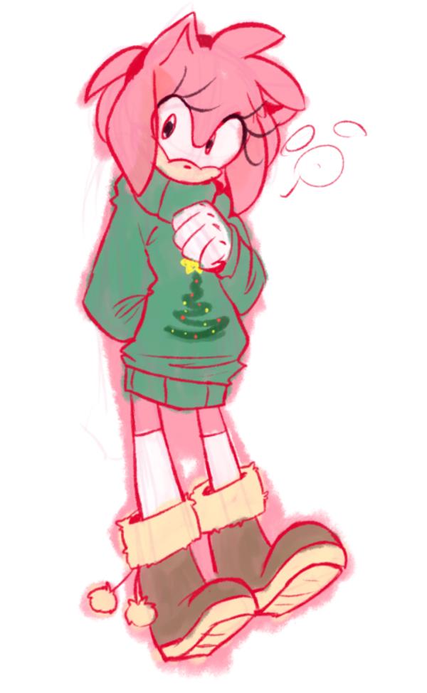 Ugly Christmas Sweater For Guys