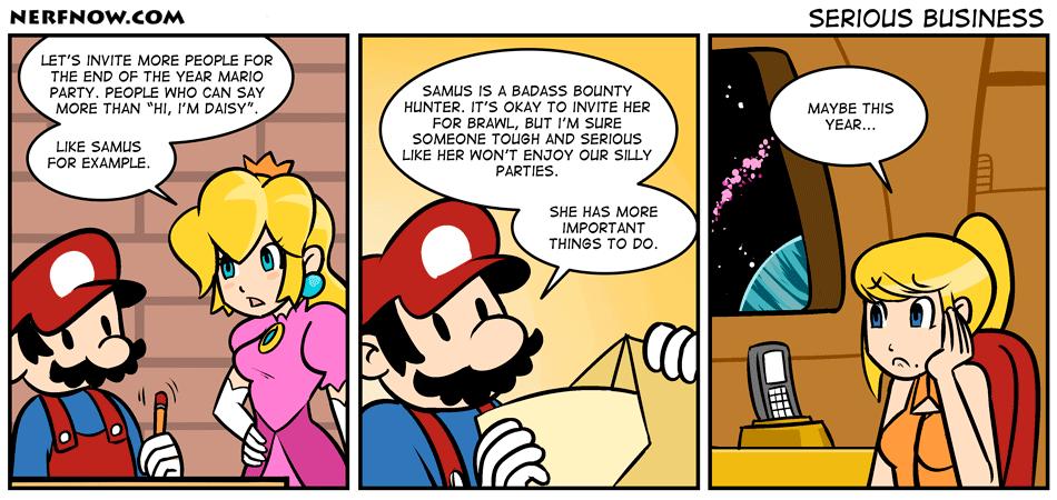 Ctrl alt del comic porn