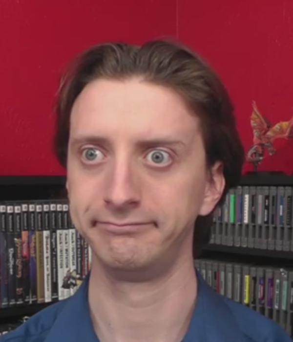 da2 pngProjared Face