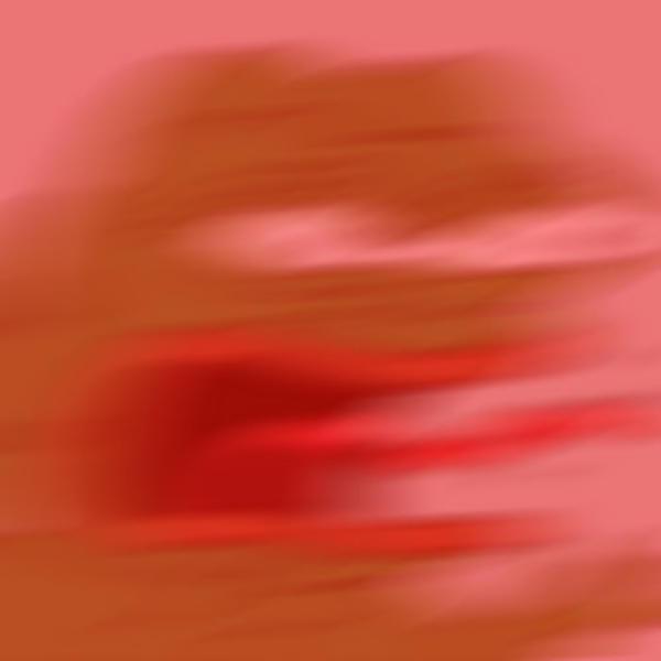 Reeeeeeeeeeeeeeeeeeeeeeeee Angry Pepe Know Your Meme