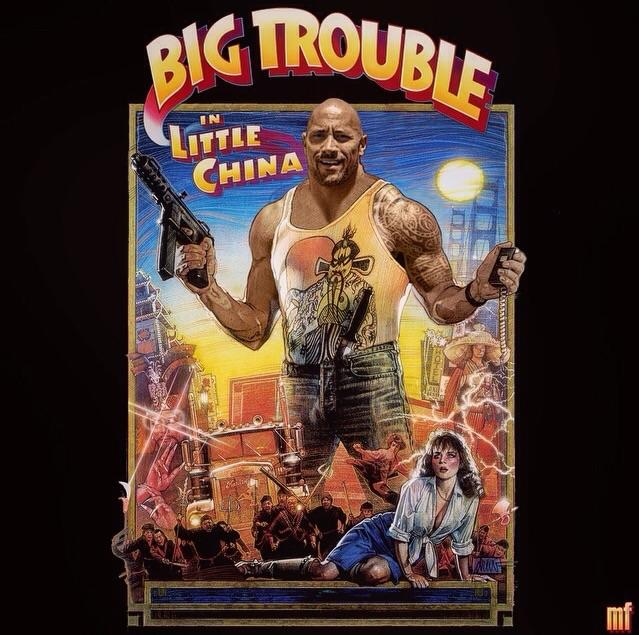 big trouble in big trouble essay Synonyms for big trouble at thesauruscom with free online thesaurus, antonyms, and definitions find descriptive alternatives for big trouble.