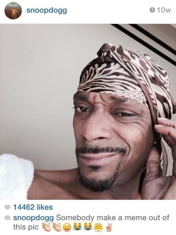 Snoop dogg dog meme - photo#15