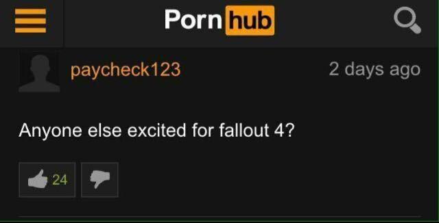 porn hub login