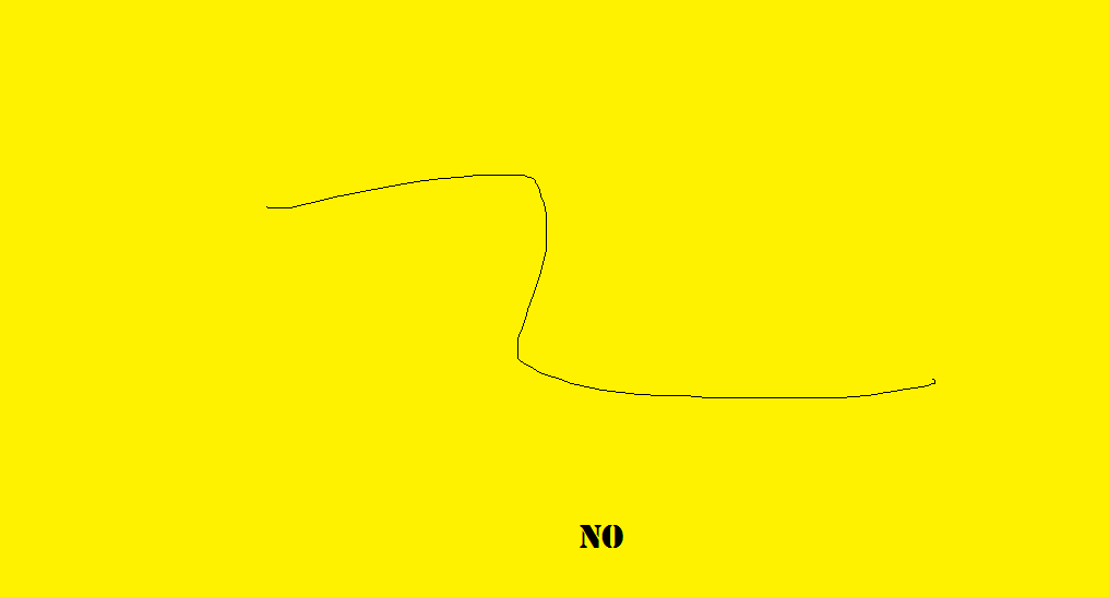 no sir | Gadsden Flag / Don't Tread On Me | Know Your Meme