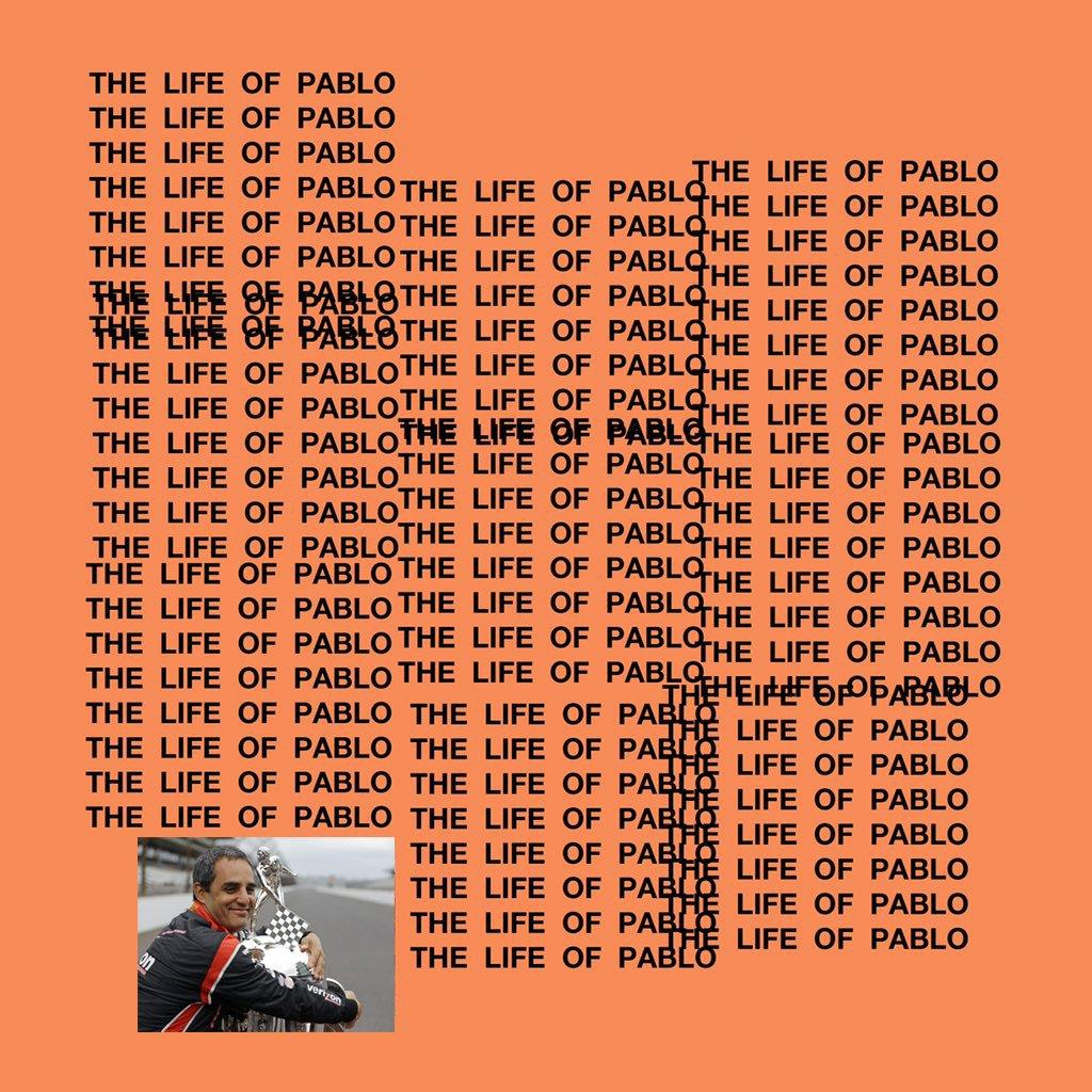 kanye west research paper