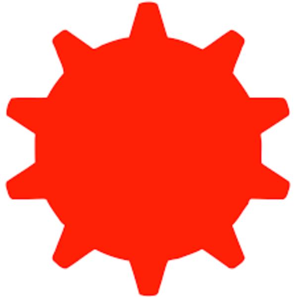 trickster-dave-symbol