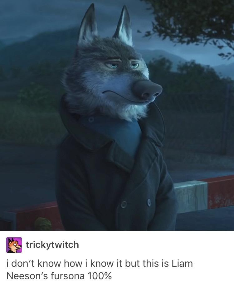 Funny Zootopia Memes : The resemblance zootopia know your meme