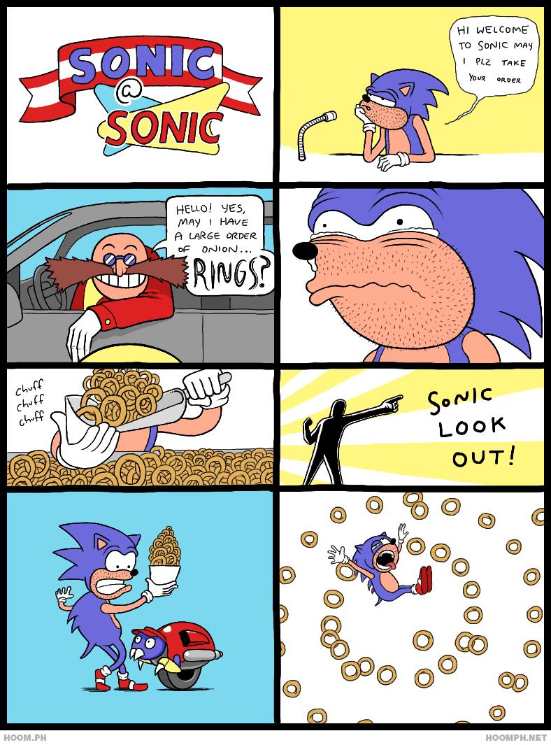 One Mario Limit - TV Tropes