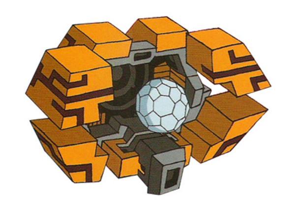 Mikaela Banes  Transformers Wiki