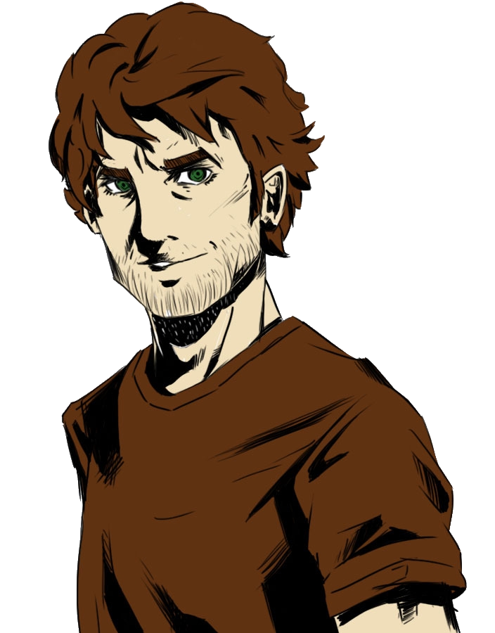 Anime Todd | Todd Howard | Know Your Meme