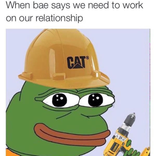 Pepe Wholesome Wholesome Memes Know Your Meme