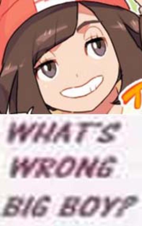 flirting memes gone wrong time song youtube songs