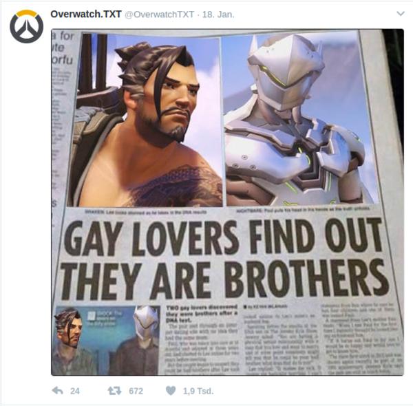 big juicy gay cock blowjobs