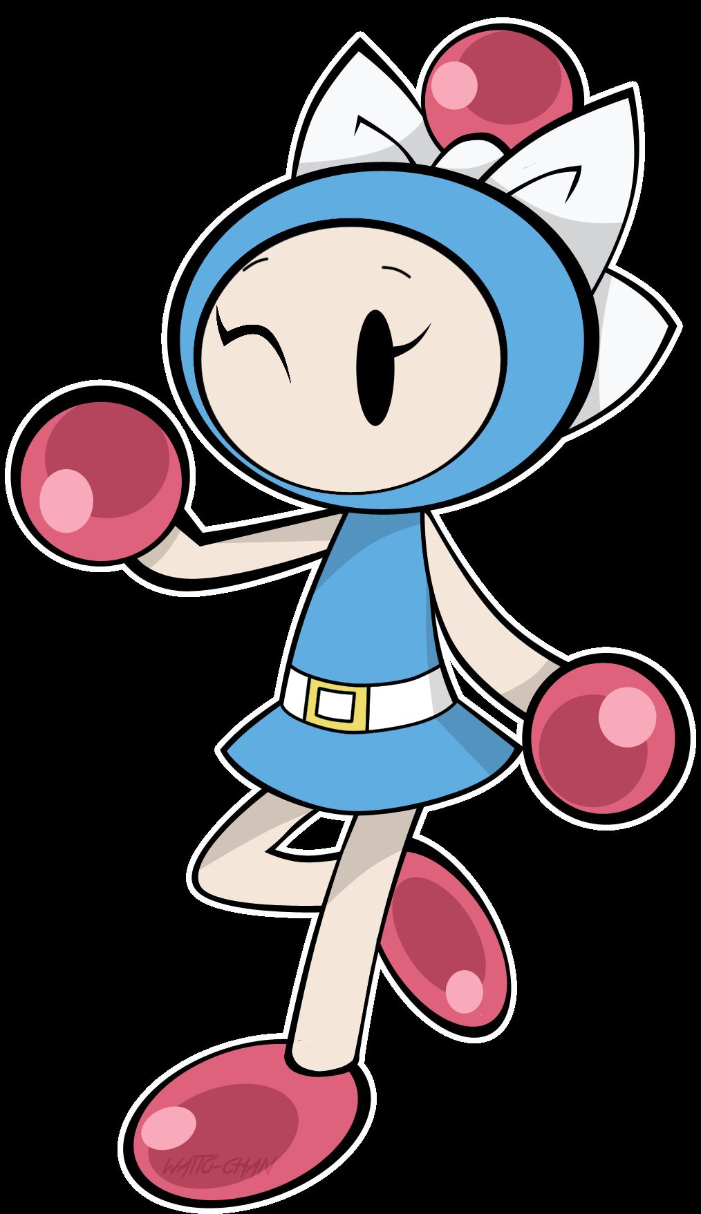 Super Bomberman R Black Bomber: Nintendo Switch