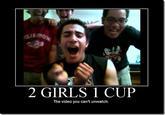 2girls1cup_thumb.jpg